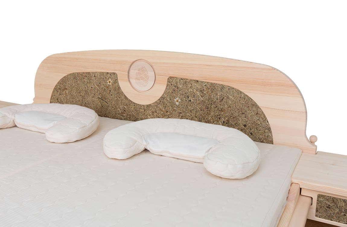fehra feng shui fehra schlafen. Black Bedroom Furniture Sets. Home Design Ideas