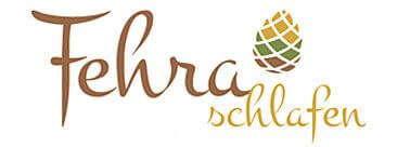 logo-fehra-schlafen